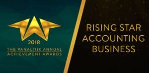 9-Rising-Star-Accounting-Business