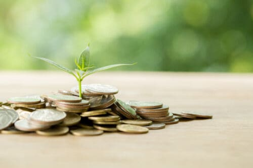 self managed super funds | smsf