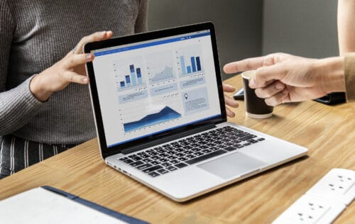 cloud accounting | bookkeeping software