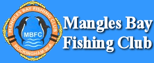 Mangles Bay Fishing Club
