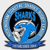 Rockingham Sharks Rugby League Club