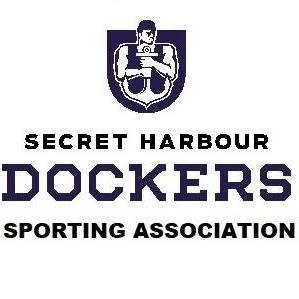 Secret Harbour Dockers Sporting Association