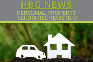 HBG News - PPSR
