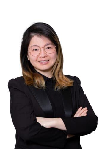 Ting Lam