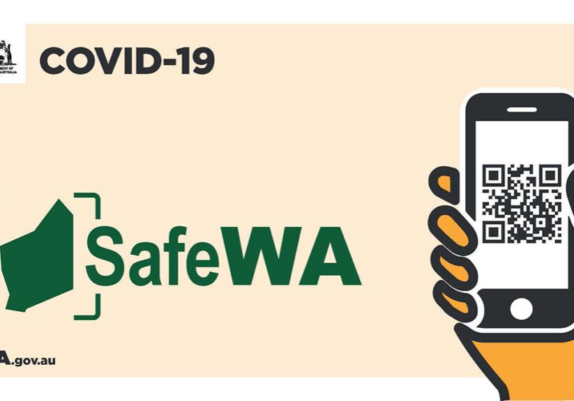 Twitter-graphic-SafeWA