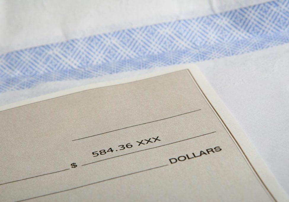 american-bills-business-cheque-259130